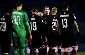 AC Milan vs Torino Live Stream, Betting, TV, Preview & News