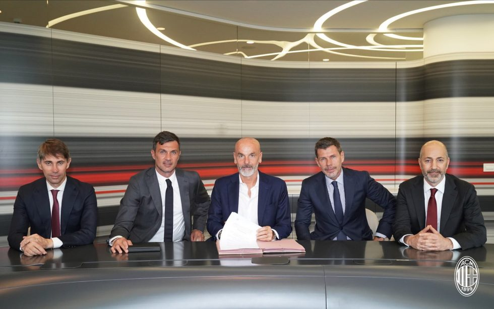 Brescia vs AC Milan Live Stream, Betting, TV, Preview & News