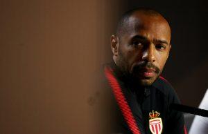 Henry: Liverpool were not an overnight success