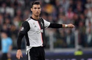 Sarri has trust in Dybala-Ronaldo pairing