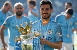 Silva praised by fellow Spaniards