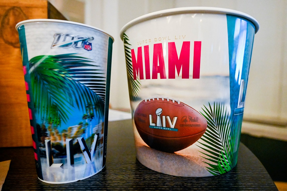 Super Bowl Kickoff Time: What Time Does The Super Bowl Start 2020?