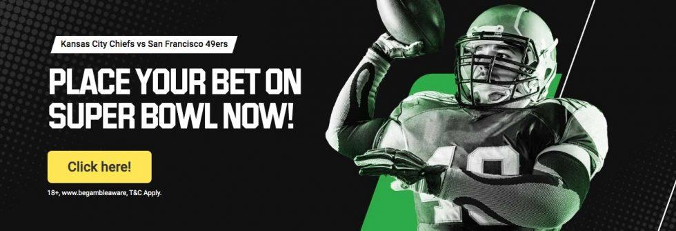 Super Bowl Live Stream How To Stream Super Bowl 2020 Free!