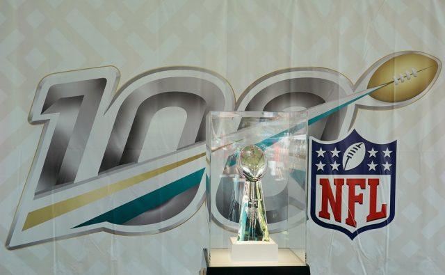 Super Bowl Live Stream How To Stream Super Bowl 2021!