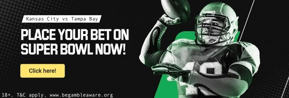 Best Super Bowl Betting Odds And Tips 2021
