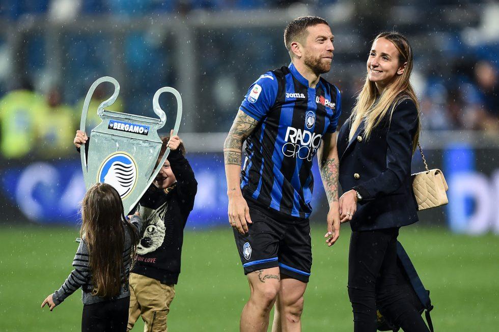 Coppa Italia Final