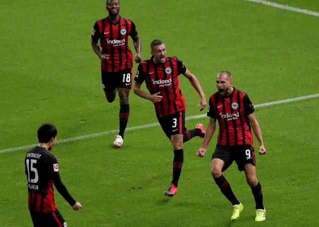 Hertha BSC Players Salaries 2020