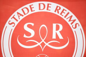 Stade de Reims Players Salaries 2020 (Wages & Contracts)