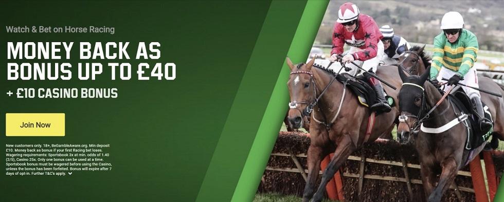 Epsom Derby Odds Betting Tips & Odds 2020