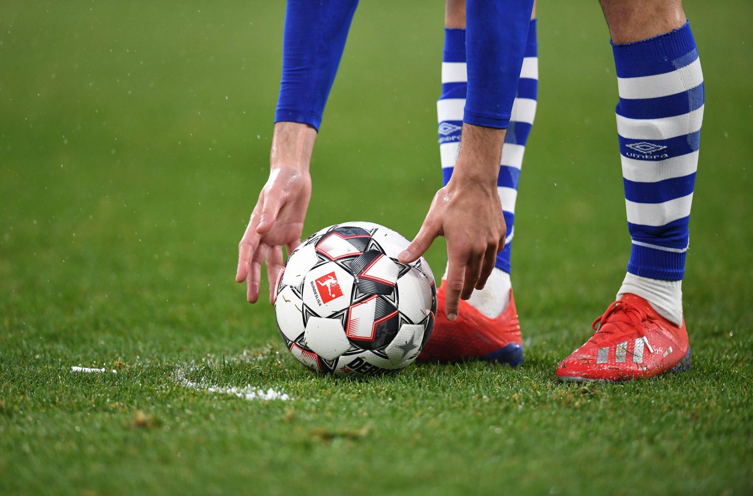 Bundesliga Fixtures 2020 & Rescheduled Dates: Date, Time, Kick-off for Bundesliga Calendar