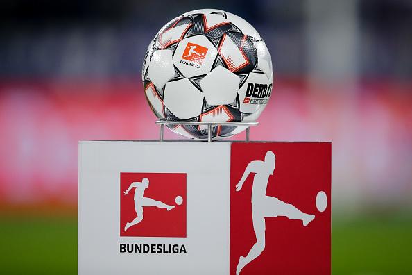 Bundesliga set to return as German government gives green light!