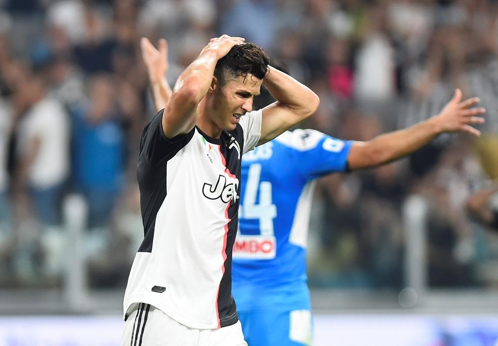 Juventus vs Napoli Prediction, Betting Tips, Odds & Preview