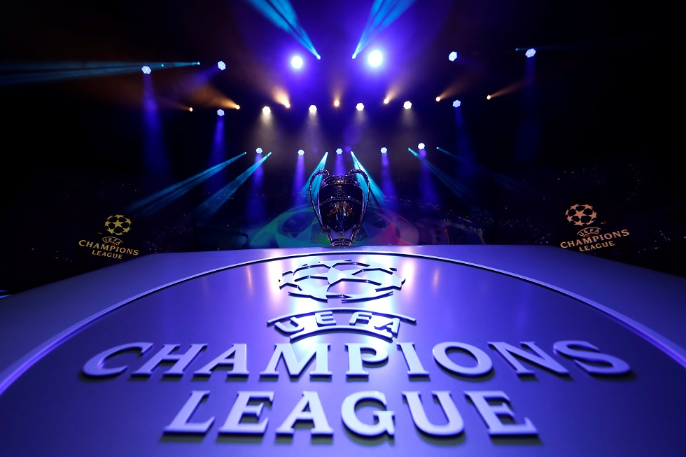 Champions League Final 2020: Date, Kick Off Time, Tickets, Stadium & TV Channel