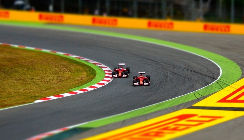 F1 Hungarian GP 2020 Live Streaming, TV Schedule, TV Coverage & TV Times!