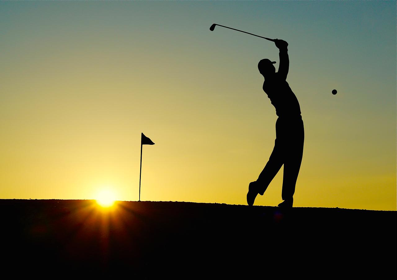 PGA Championship On TV: TV-channel & TV-coverage in UK