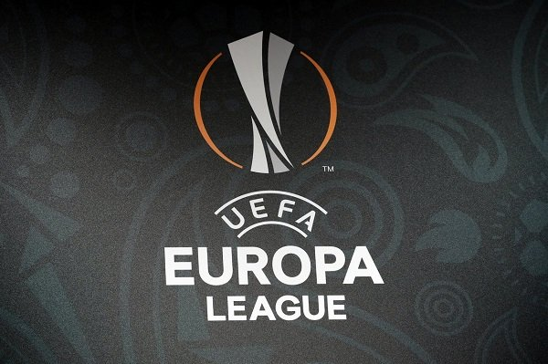 Europa League Final Odds 2020 Who Is Going To Win The 201920 EL Final