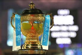 IPL 2020: Schedule, Table, Score, Results, Live Stream, On TV, Highlights, Teams