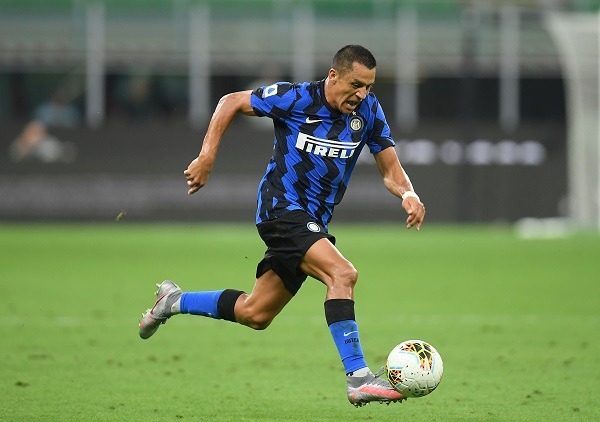 Inter Milan vs Bayer Leverkusen, Betting Tips, Odds & Preview