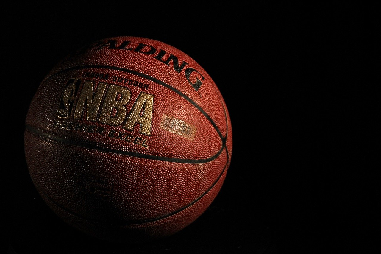 NBA Fixtures 201920 - Watch NBA Matches Today NBA Schedule For 2020