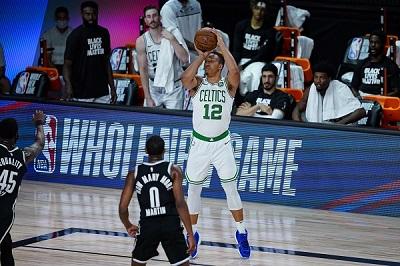 NBA Live Stream 2020