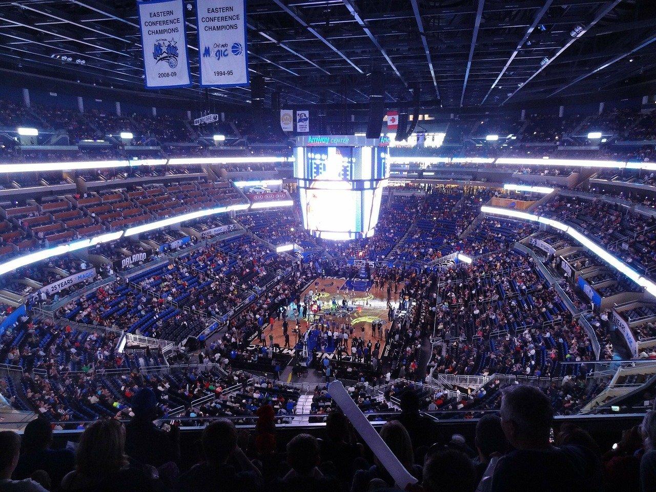 NBA Prize Money 2020 How Much Do NBA Winners Get