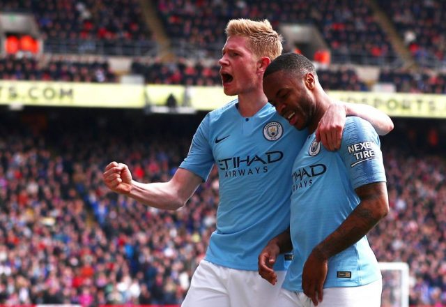 Manchester City vs Wolves Live Stream, Betting, TV, Preview & News