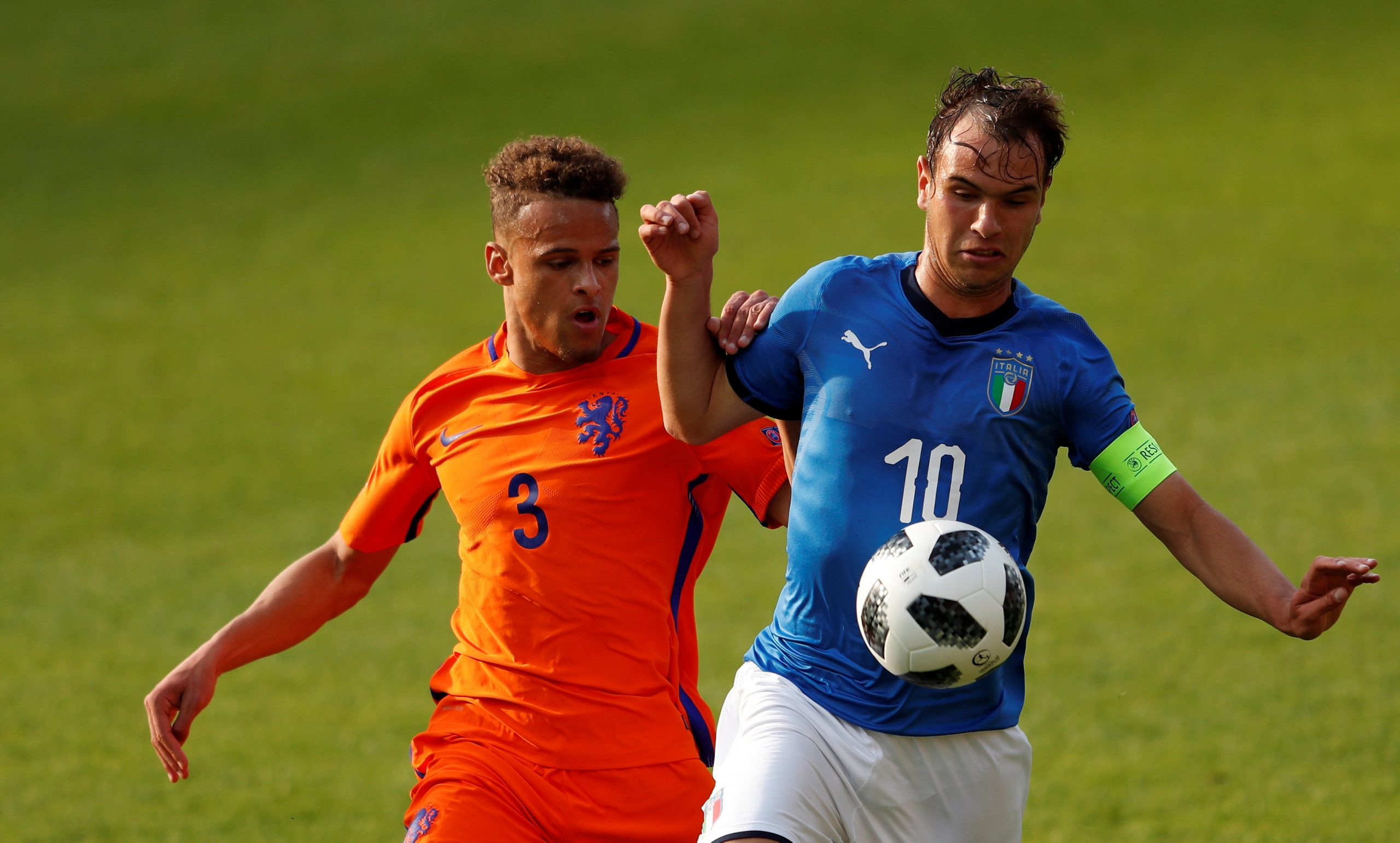 Italy v croatia betting previews online sports betting reviews