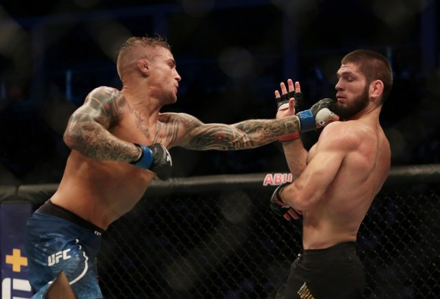 UFC Events 2020 UFC Schedule With Upcoming UFC Events In 2020!