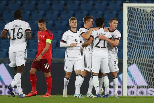 Albania v switzerland betting preview on betfair max bet big win on rising fortunes