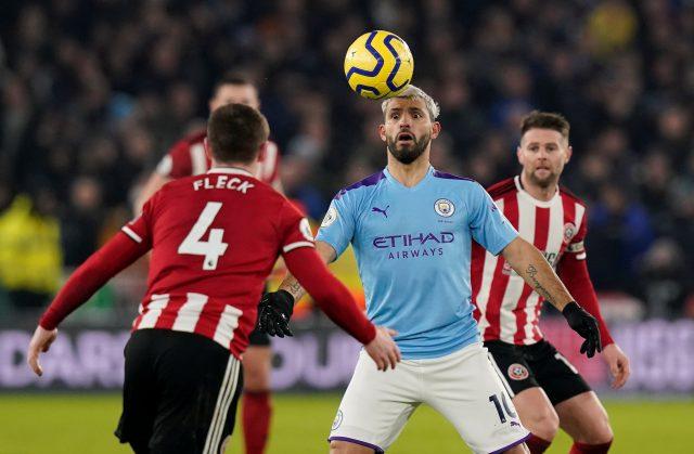 Manchester City vs West Ham Live Stream, Betting, TV, Preview & News