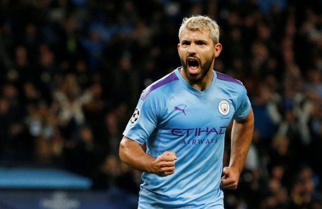 Manchester City vs West Ham Prediction