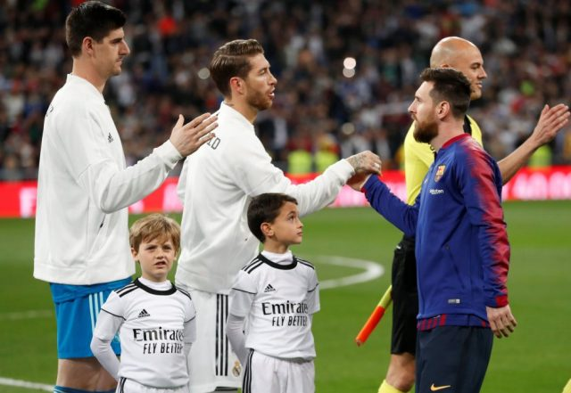 Who has won most El Clasico? Real Madrid vs Barcelona most wins in El Clasico?