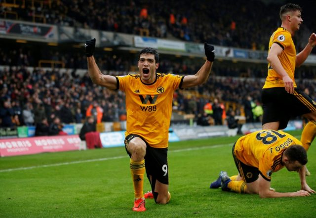 Wolverhampton transfers list 2020: Wolves new player signings 2020
