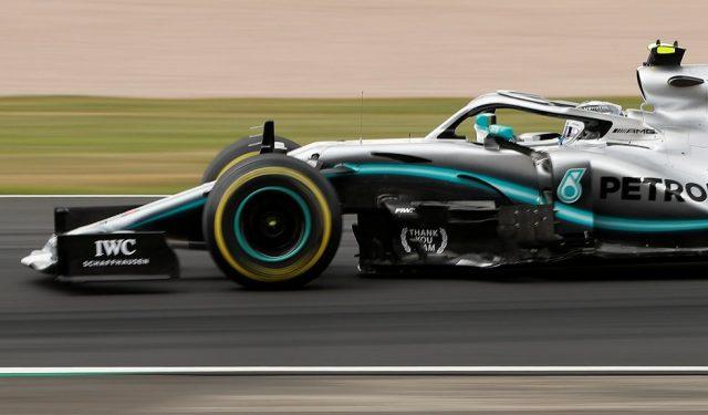 2020 Formula 1 Start Time Bahrain GP Formula 1 Race Start Time UK Timetable & Times!