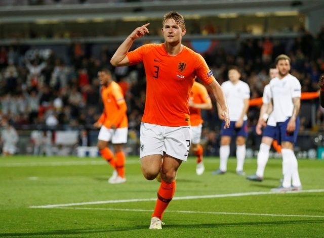 Netherlands vs Bosnia Live Stream Free, Predictions, Betting Tips, Preview & TV!