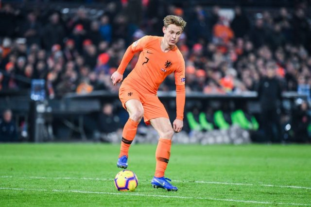 Poland vs Netherlands Live Stream Free, Predictions, Betting Tips, Preview & TV!