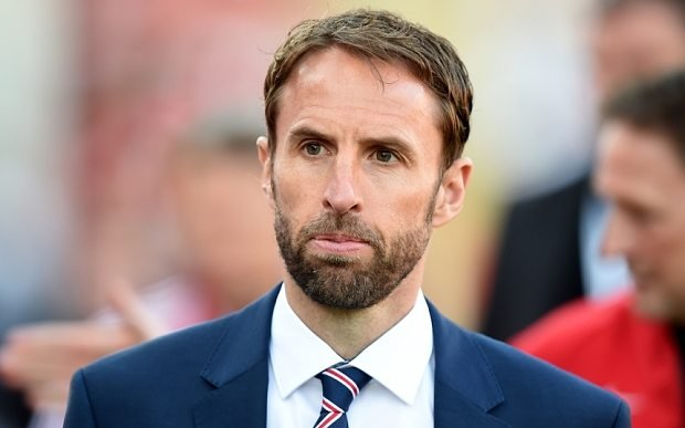 Southgate In Support Of Euro 2020 Being Delayed