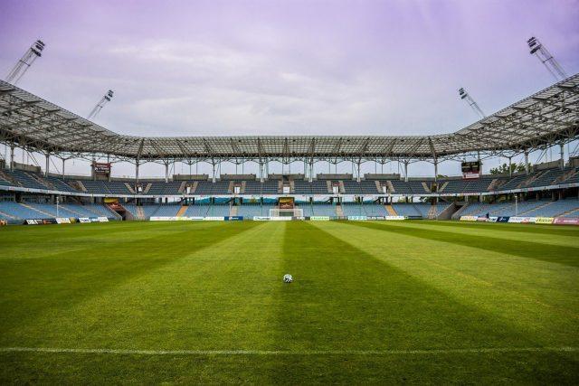 The Underdogs Of European Football