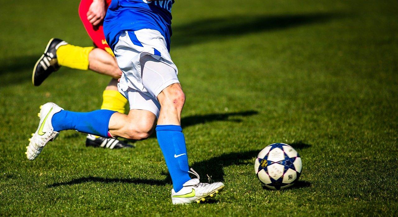 The Underdogs Of La Liga & Serie A