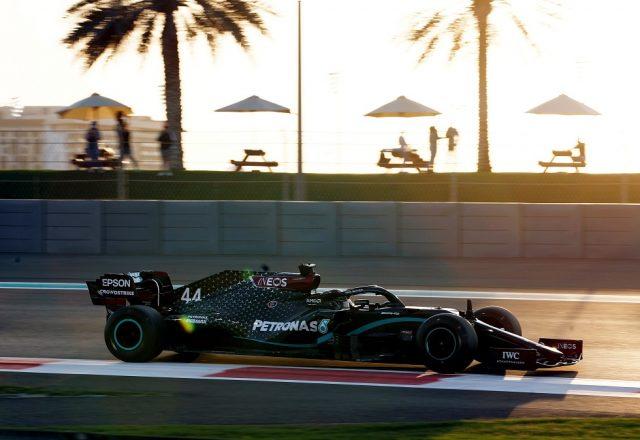 2021 Formula 1 Start Time Bahrain GP Formula 1 Race Start Time UK Timetable & Times!