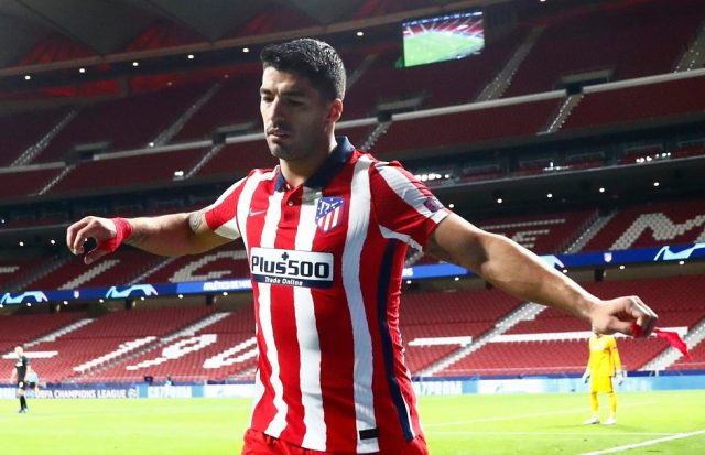 Atletico Madrid vs Chelsea Live Stream, Betting, TV, Preview & News