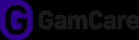GamCare 18+