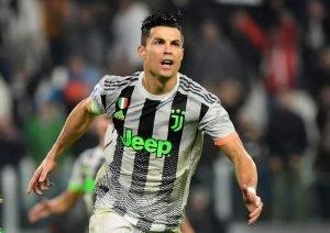 Juventus vs Porto Live Stream, Betting, TV, Preview & News