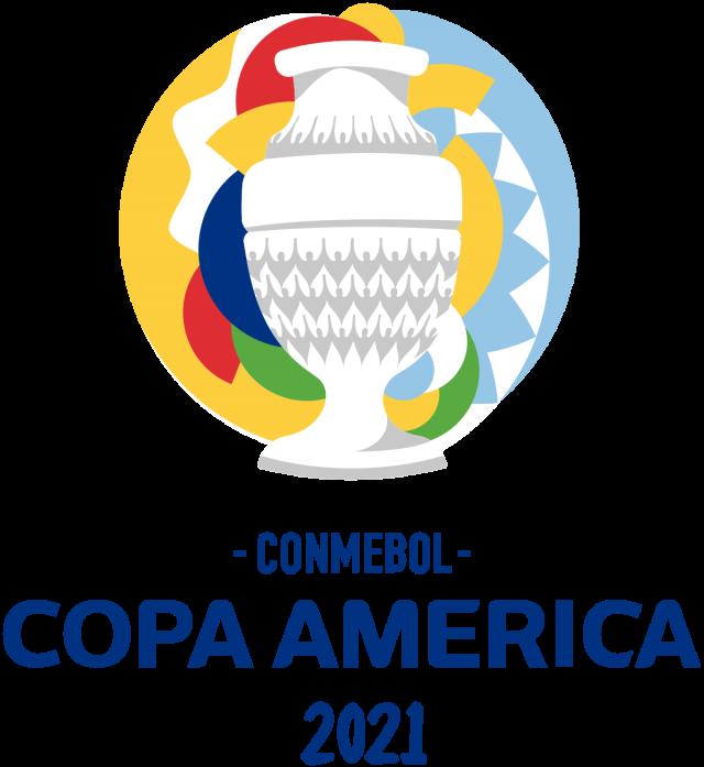 Copa America 2021 live stream free