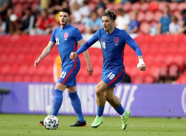 England vs Croatia 2021 Prediction Free Betting Tips, Odds & Preview For Euro 2020!
