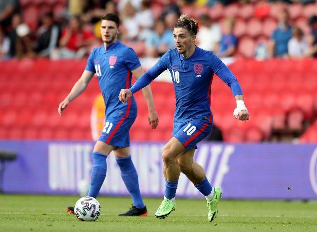 England vs Croatia Head To Head Results & Records (H2H)