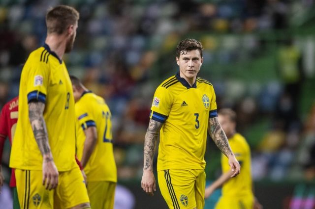 Sweden Euro 2020 Schedule - All Games, Dates And Fixtures In 2021!