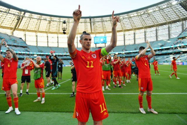 Turkey vs Wales 2021 Prediction
