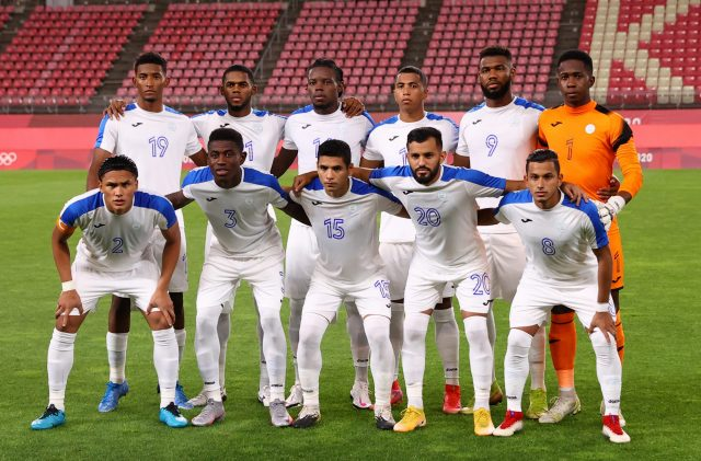 New Zealand vs Honduras Predicted Starting Lineup