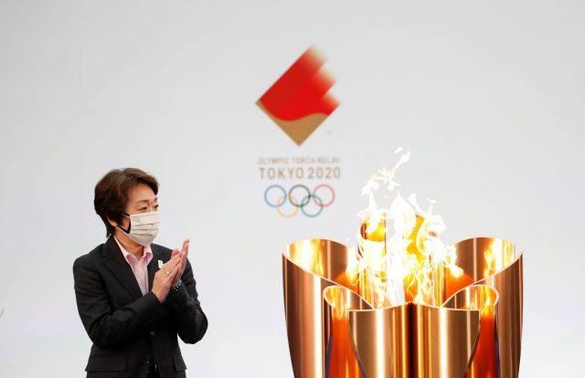 Olympics 2020 Semi Finals Predictions